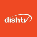 Read Dish TV Reviews