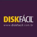 Disk Fácil Listas Telefônicas logo icon