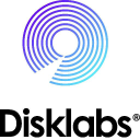 Disklabs Ltd logo icon