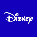 Disne logo icon