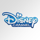 Disney logo icon