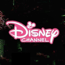 Disney Channel logo icon