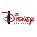 Disney Institute logo icon