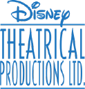 Disney On Broadway | Official Website for Tickets & Information