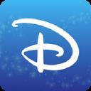 Disney Rewards logo icon
