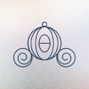 Wedding Pavilion logo icon