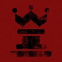 Disobedient Media logo icon