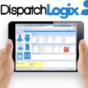 DispatchLogix