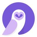 Dispel logo icon