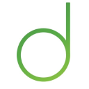 Dispensaries logo icon