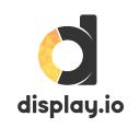 Display.io ltd logo