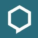 Displayce logo icon