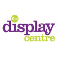 Display Counters logo icon