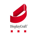 Display Craft logo icon