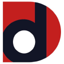 Displaydata logo icon