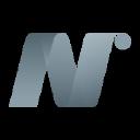 disposablesukgroup.co.uk logo icon