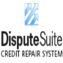 Dispute Suite logo icon