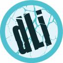 Disrupted Logic logo icon