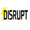 Disrupt Hr logo icon
