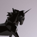 Disruptive Unicorns on Elioplus