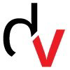 disruptiveviews.com logo icon