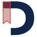 Disruptors Handbook logo icon