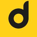 Dissapore logo icon