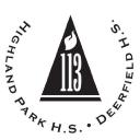 Deerfield Teachers logo icon