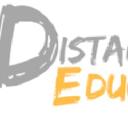 Distance Education360 logo icon