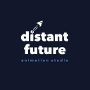 Distant Future Animation Studio - Send cold emails to Distant Future Animation Studio