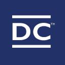 Distech Controls Inc logo icon