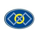 Dis Tek logo icon