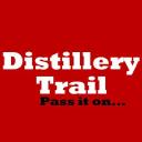 Distillery Trail logo icon