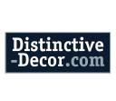 Distinctive Decor logo icon