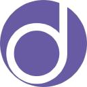 Distinctive Medical logo icon