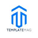 Word Press Themes logo icon