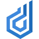 Distressedpro logo icon