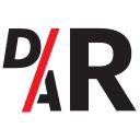 Da Retail Distribución Actualidad logo icon