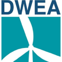 Distributed Wind Energy Association - Send cold emails to Distributed Wind Energy Association
