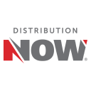 DistributionNOW logo