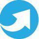 Distributor Central logo icon