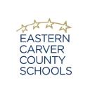 E Carver Co Schools