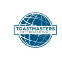District One Toastmasters logo icon