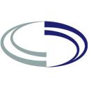 District logo icon