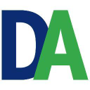 District Administration logo icon