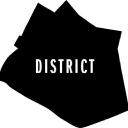 The Board Room logo icon