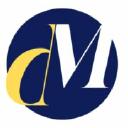 District Maven logo icon
