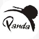 Distrisun logo icon