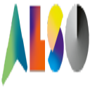 Distriwan logo icon