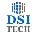 Disys Solutions Inc logo icon